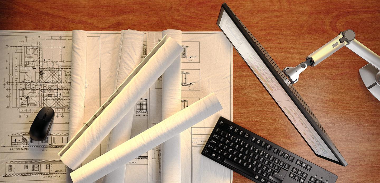 SolidWorks DraftSight - Computer Controls