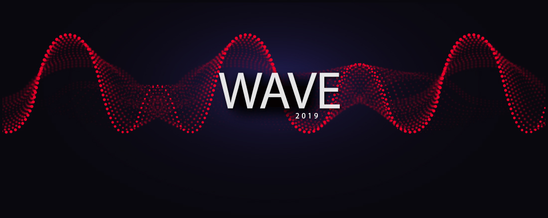 Keysight WAVE 2019