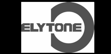 Elytone