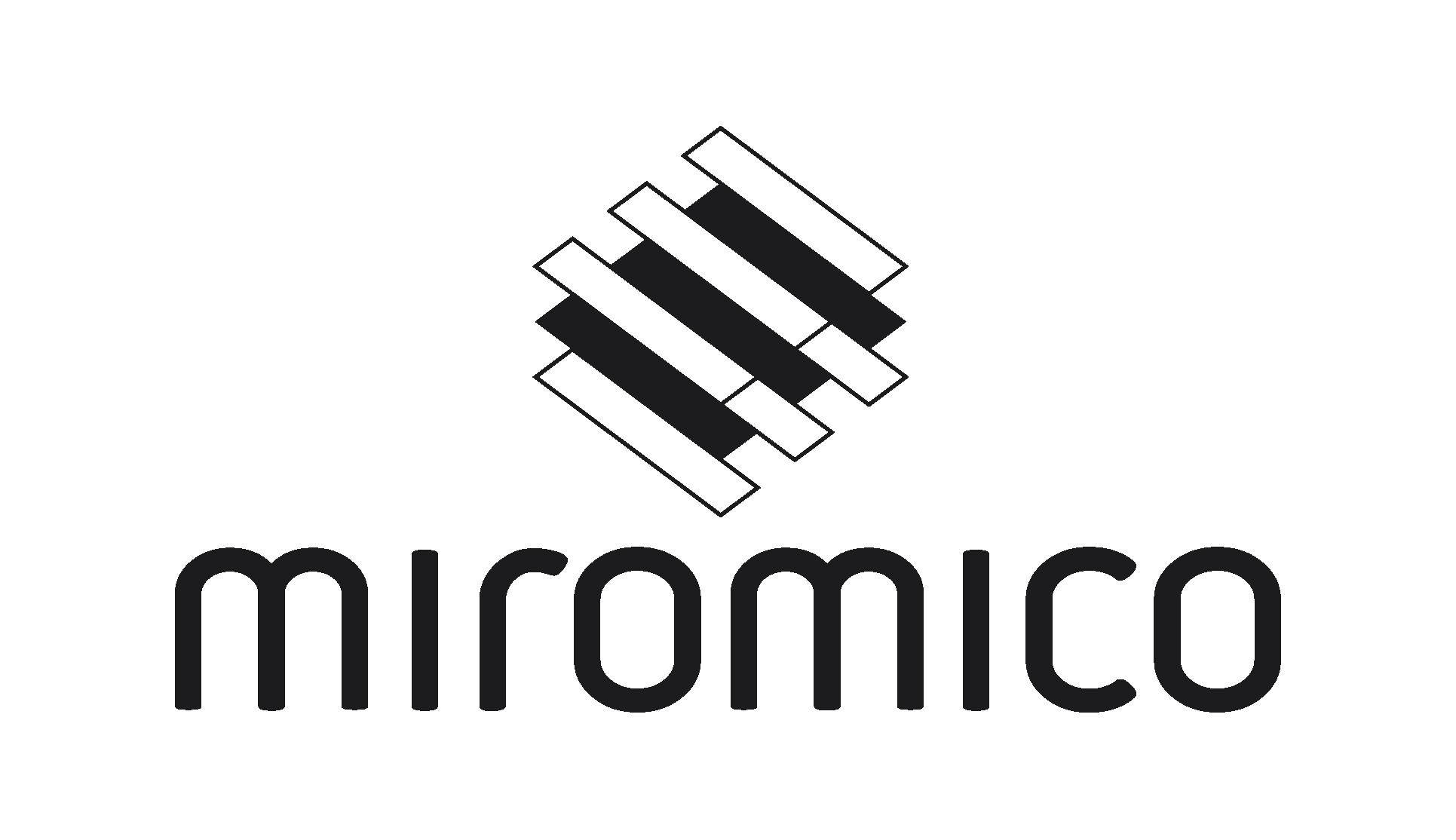 silicon labs, network optimization, top semiconductor company