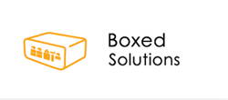 Boxed Solutions
