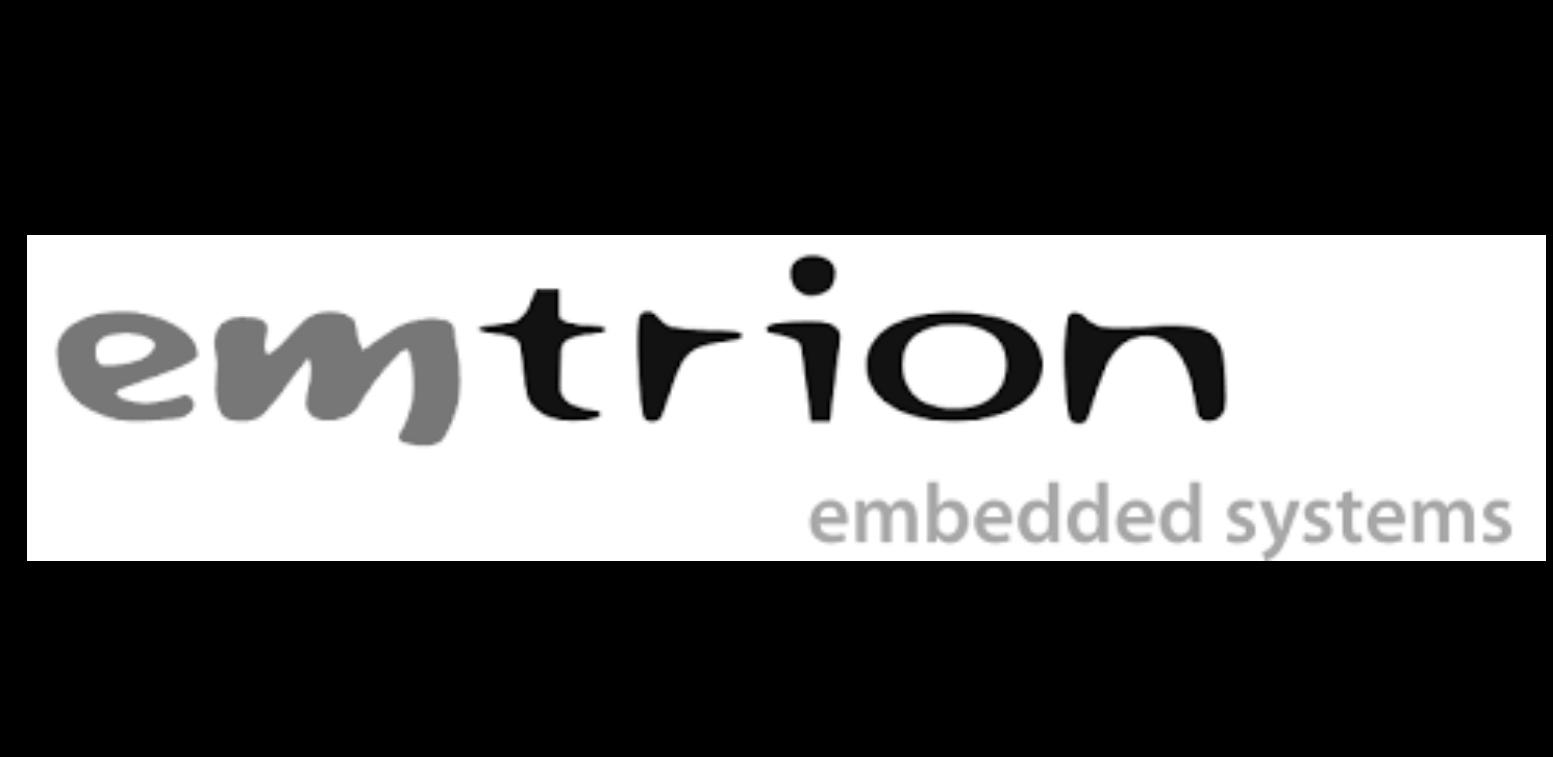emtrion
