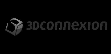 3Dconnexion