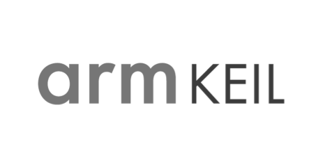 Company Arm Keil - keil mdk, arm cortex, mdk arm