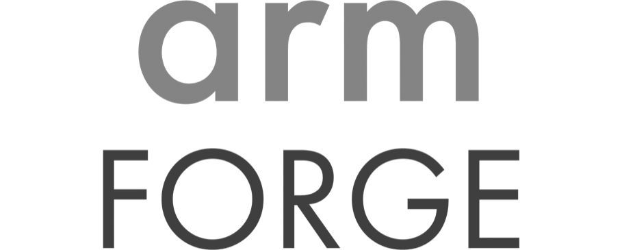Arm Forge
