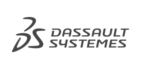 Dessault Systemes - 3dexperience platform and other products