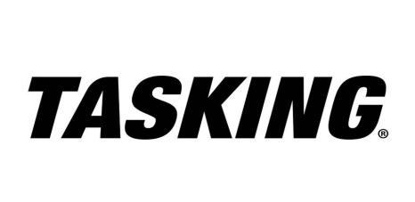 TASKING