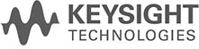 keysight technologies products